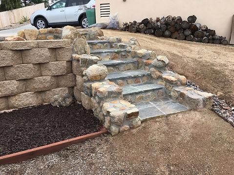 Stone-La-Mesa-Masonry-Contractor-Mount-H