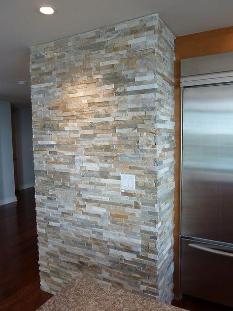 Install-Interior-Stone-Veneer-San-Diego-