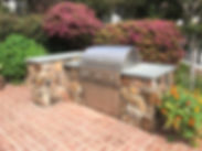 Bes rated stone masonry Contrctor in Point Loma, San Diego