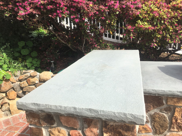 San-Diego-Masonry-Contractor-Builds-Barbeque