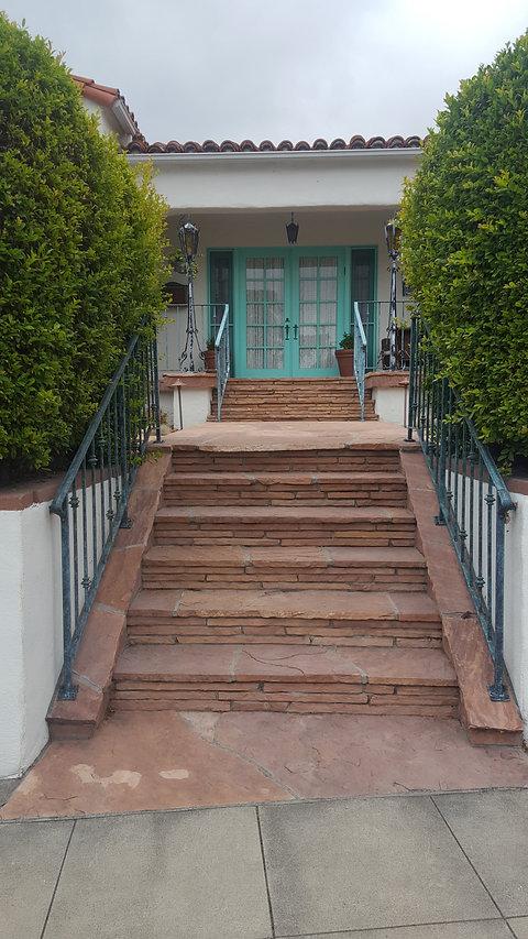 Masonry Contractor-San-Diego-Arizona-Pin