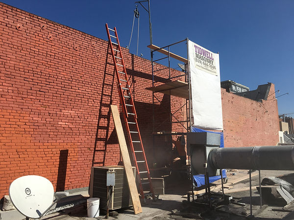 San-Diego-Gaslamp-Brick-Restoration-Tuck