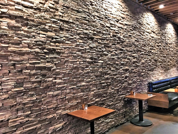 Installation-of-Manufactured-Stone-Veneer-San-Diego