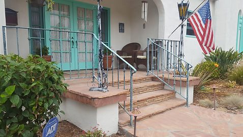 San-Diego-Contractor-Flagstone-Porch-Sta