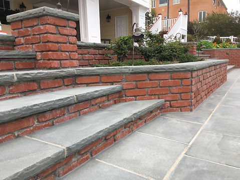 Point-Loma-Masonry-Contractor-Brick-Plan