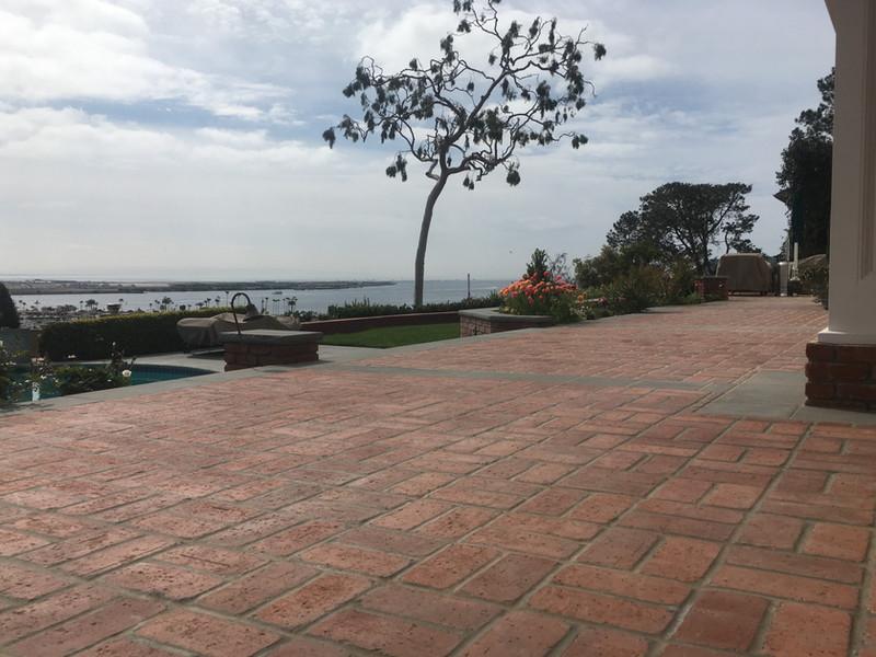 San-Diego-Masonry-Contractor Brick-Patio (15)