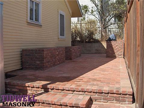 Golden-Hills-San-Diego-Paver-Brick-Patio