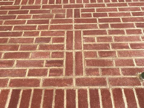 Masonry-Contractor-Coronado-Historical-B