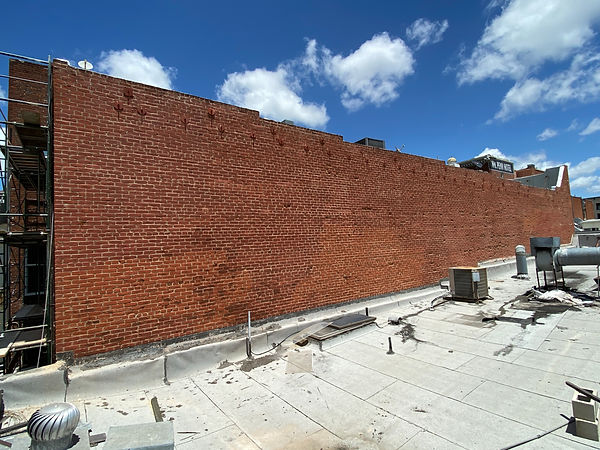 Contractor-San-Diego-Historical-Brick-Re