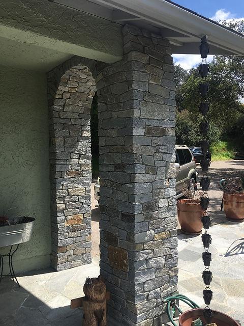 Tidwell-Masonry-built-this-Stone-veneer-