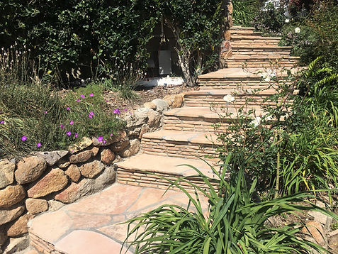 San-Diego-Masonry-Contractor-Builds-Best