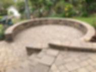 Circular-Patio-Paver-Brick-San-Diego.JPG