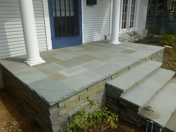 contractor-bluestone-walkway-porch.jpg