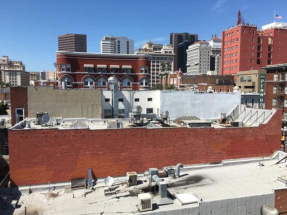 Restoring-Brick-Contractor-Building-San-