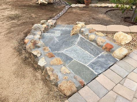Masonry-Contractor-Mount-Helix-Stone.JPG