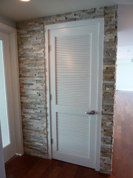 Contractor-San-Diego-Interior-Stone-Veneer-Install