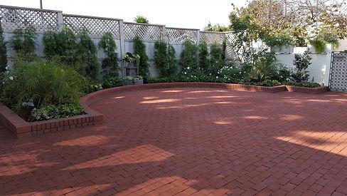 San-Diego-Brick-Paver-Patio-Contractor-H