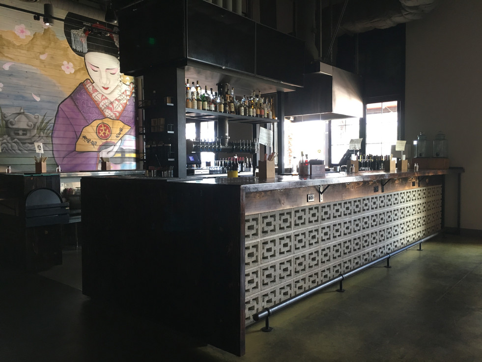 San-Diego-Screen-Block-Wall-Contractor