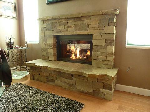 Tidwell-Masonry-San-Diego-Fireplace-Cont