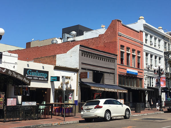 750-5th-Avenue-Gaslamp-Brick-Restoration