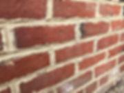 Tuckpointing-and-Brick-Restoration-Coron