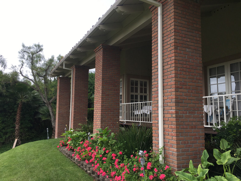 Brick-Column-Restoration-Contractor-Tidwell-Masonry-Fairbanks-Ranch