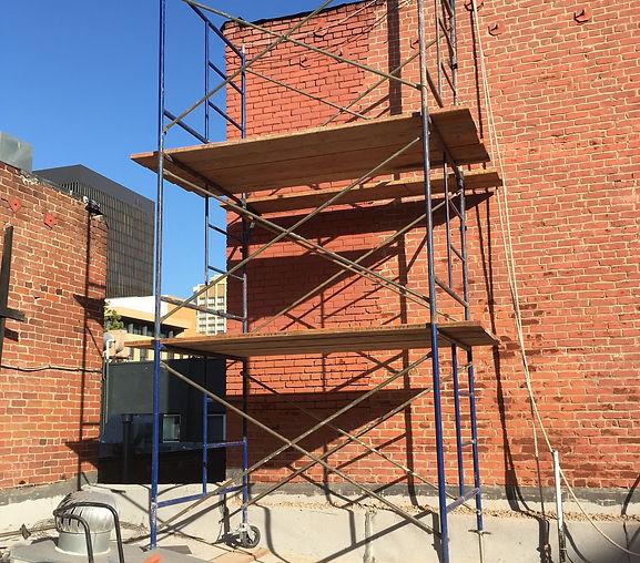 Brick-Restoration-Historical-Tuckpointin