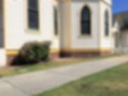 Brick-Tuckpointing-Contractor-Coronado.J