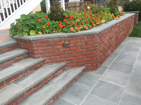 Contractor-San-Diego-Masonry-Brick-Plant