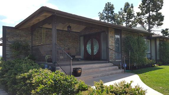 Best rated stone veneer Masnry Contractorin La Jolla, San Diego