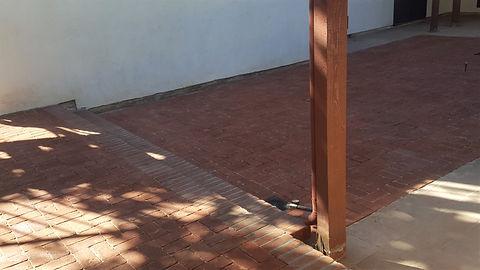 Brick-Patio-1st-Ave-San-Diego-using-Beld