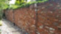 San-Diego-Used-Simons-Brick-Wall-Contrac