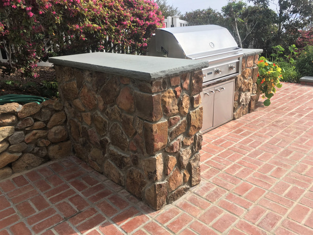 San-Diego-Masonry-Contractor-Barbeque