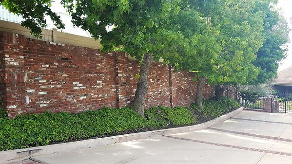 Used-Simons-Brick-Wall-San-Diego-Contrac