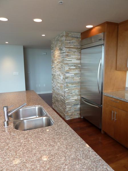 San-Diego-Installation-Contractor-Interior-Stone-Veneer