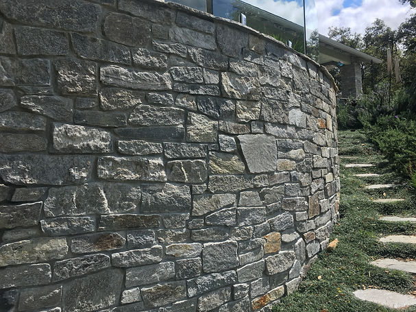 Best rated stone veneer Contractor in Alpine, San Diego County