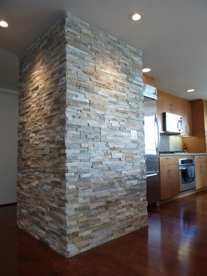 San-Diego-Contractor-Interior-Stone-Veneer-Installation
