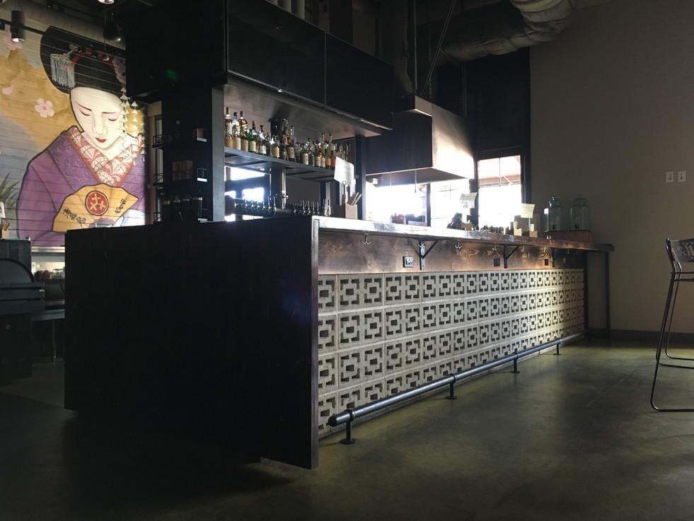 Tidwell-Masonry-San-Diego-Screen-Block-Wall-Contractor