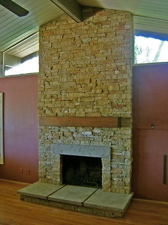 Fireplace-Contractor-San-Diego-.jpg