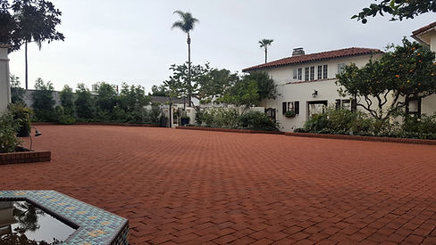 San-Diego-Masonry-Contractor-who-does-br
