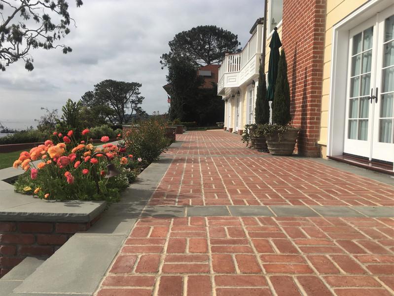 San-Diego-Masonry-Contractor-who-builds-Brick-Patios