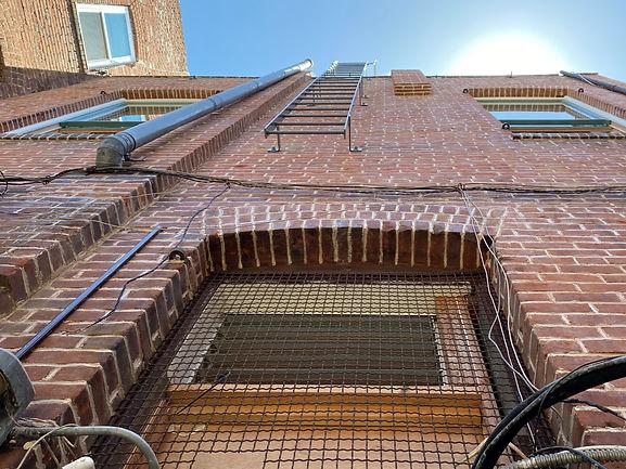 Tidwell-Masonry-Historical-Brick-Restora