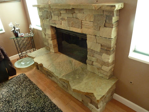 Fireplace-Contractor-San-Diego-Tidwell-M