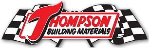Thompson-Building-Material-San-Diego.png