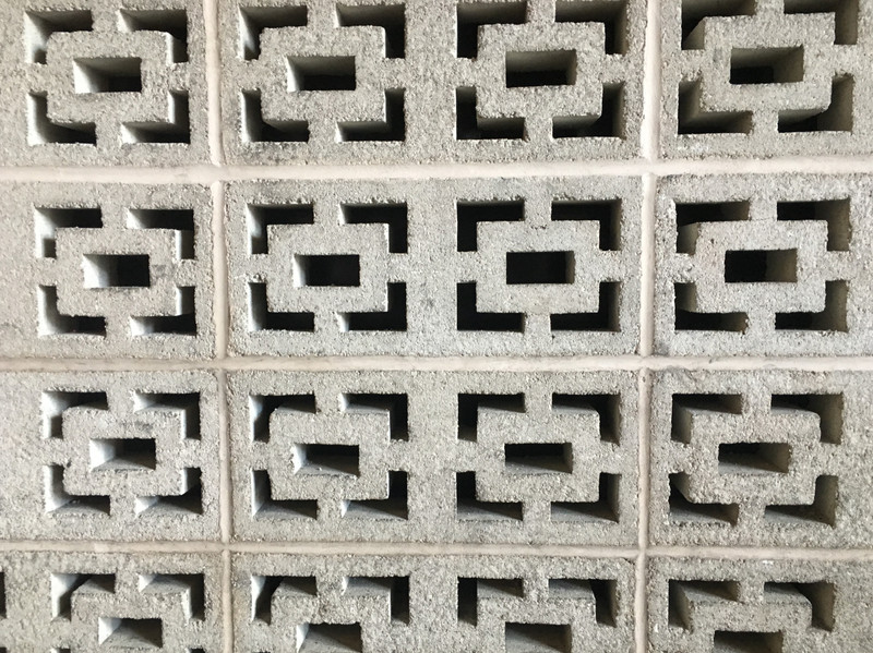 San-Diego-Masonry-Contractor-Breeze-Block-Wall