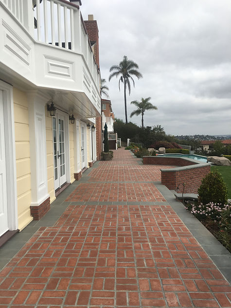 San-Diego-Masonry-Contractor-Large-Brick
