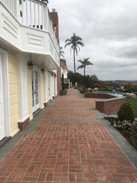 San-Diego-Masonry-Contractor-Large-Brick-Patio