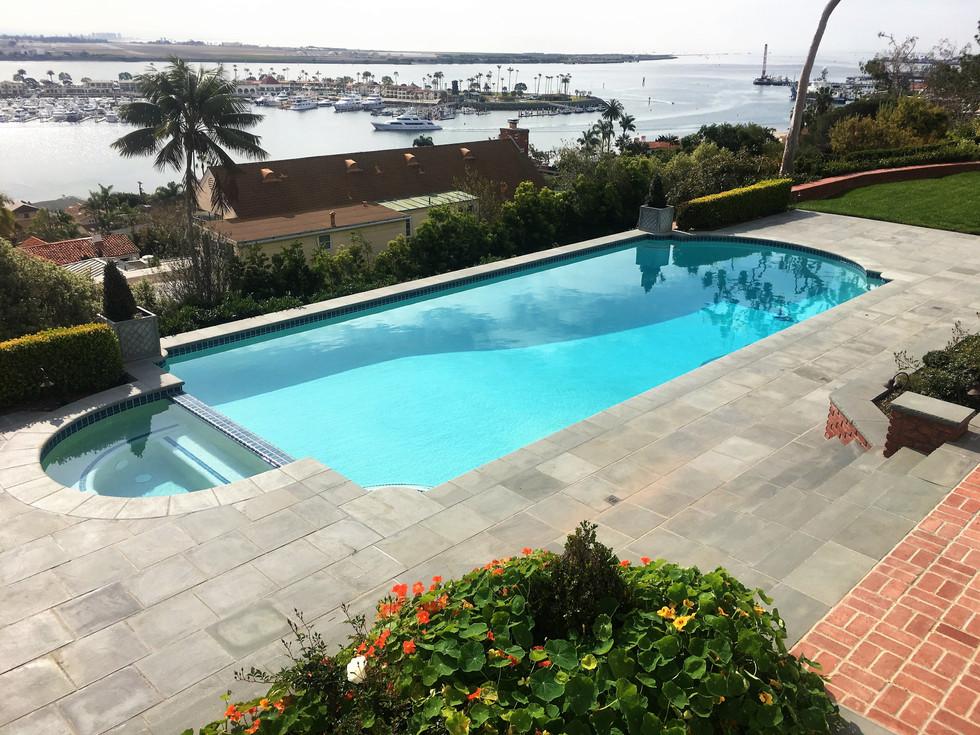San-Diego-Masonry-Contractor-Bluestone-Pool-Deck