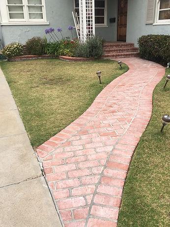 Point-Loma-Brick-Walkway-Porch-Contracto