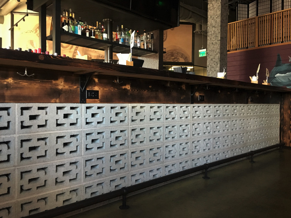 San-Diego-Masonry-Contractor-Screen-Block-Wall